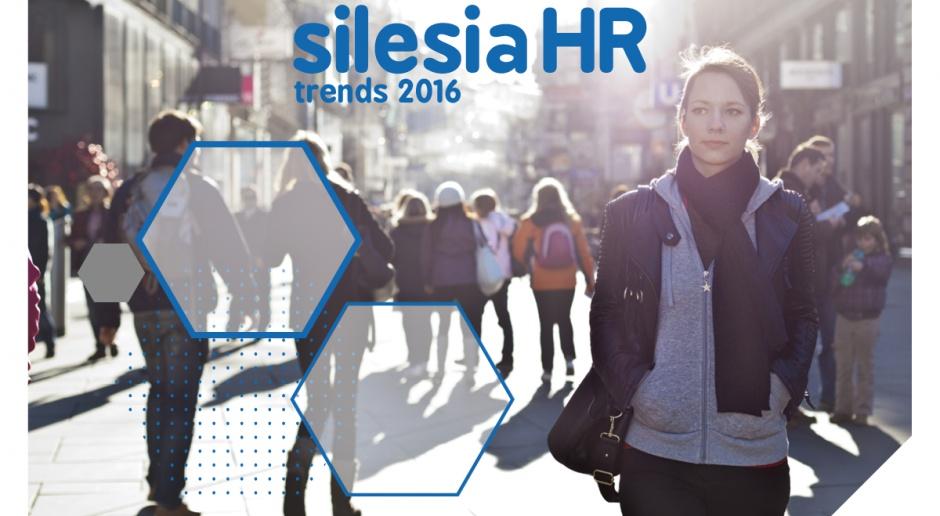 HR Trends w MCK