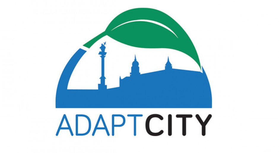 logo_adaptcity-fb7.jpg