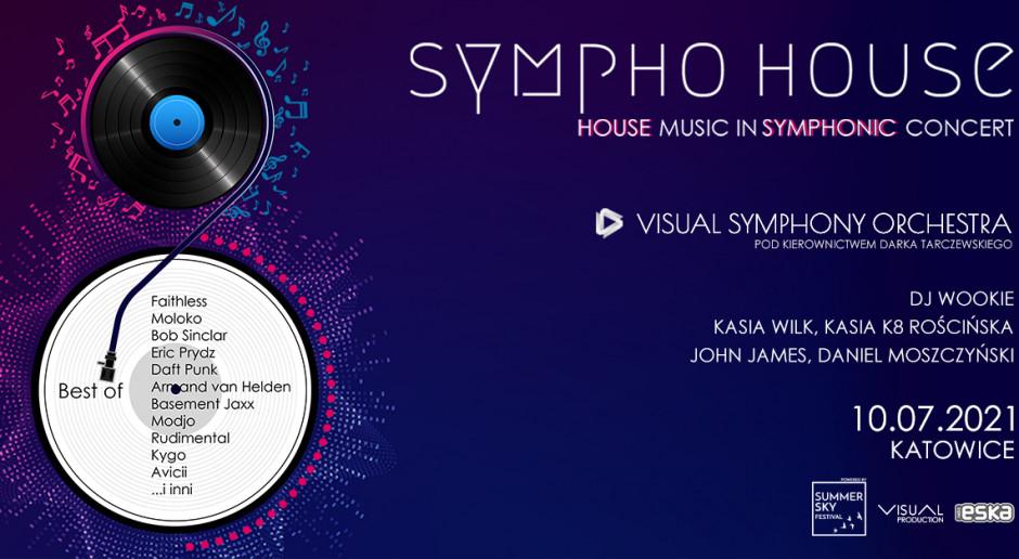 sympho-house kato