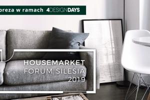 housemarket_forum.png