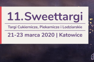 Sweettargi w MCK 2020
