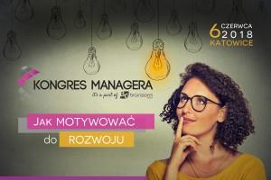 Kongres managera MCK
