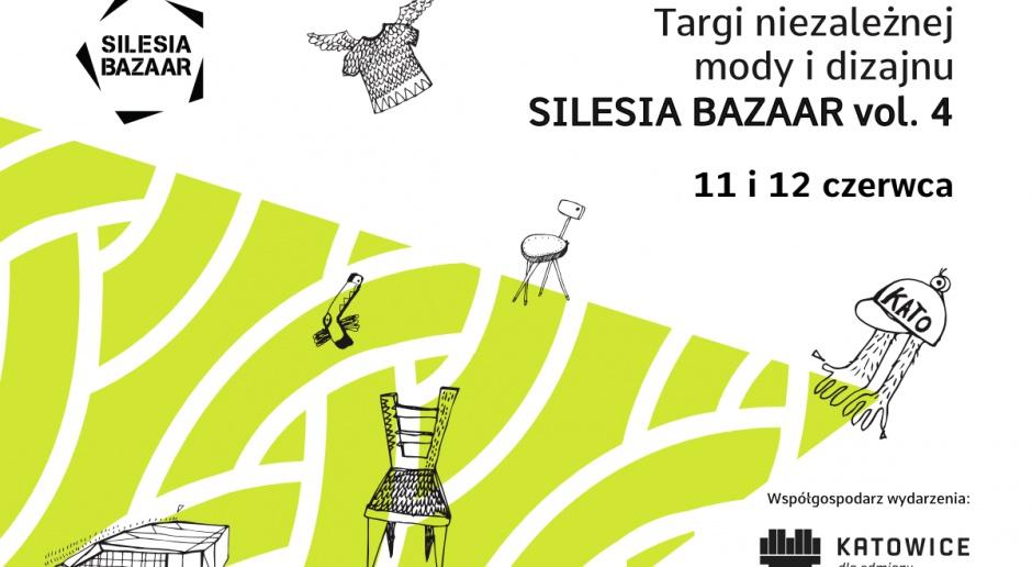 SILESIA BAZAAR - vol.4 - dla MCK.png
