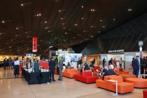 Konferencja ABSL 2016