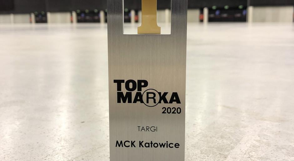 MCK_TopMarka2020.jpg