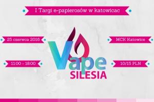 Vape Silesia - 1200x800.png