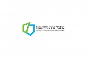 Społeczny Pre-Cop w Międzynarodowym Centrum Kongresowym