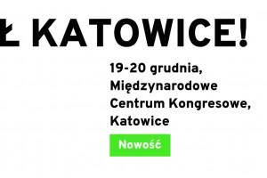 TRŁkatowiceeventczarne.png