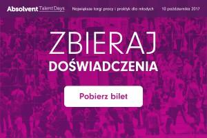 1200x800_ATD_Katowice_obiekty_v2.png