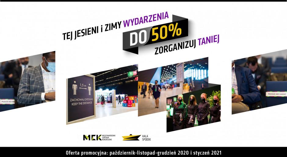 grafika na www.png