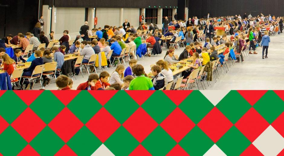 chess cup.jpg