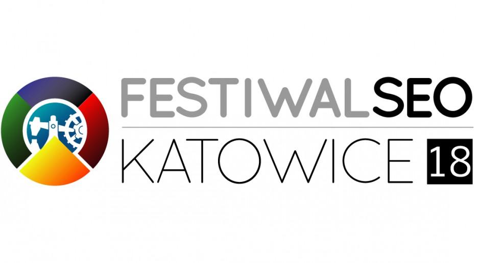 Festiwal SEO MCK 2018