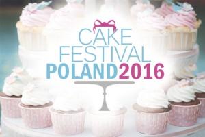 Cake Festival w MCK