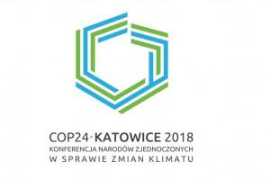 COP24 w MCK i Spodku Katowice