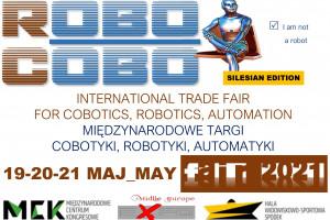 01_ROBO_COBO_