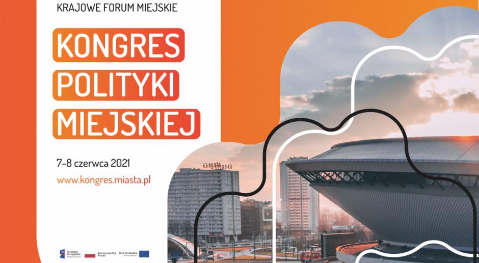 kongres-polityki-miejskiej-1200x800.png