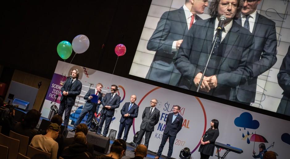 fot. Julia Agnieszka Szymala