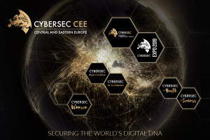 European Cybersecurity Forum - Cybersec