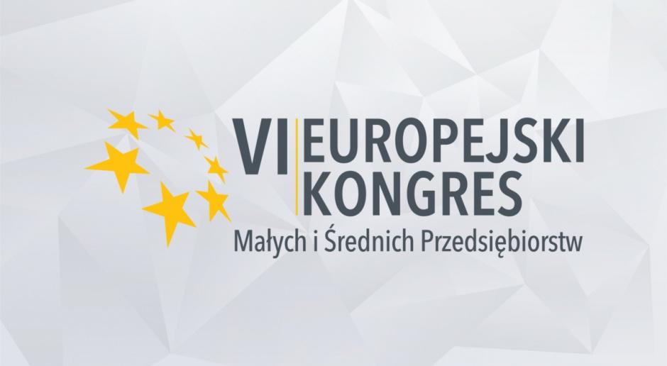 VI-EKMSP.JPG