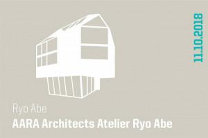Mistrzowie Architektury w Międzynarodowym Centrum Kongresowym w Katowicach