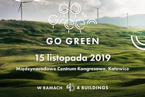 go green mock