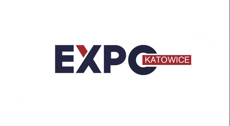 Targi Expo - logo.jpg