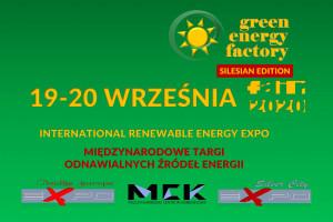 GEF FAIR 1200x800pixel_19-20 IX 2020  MCK.jpg