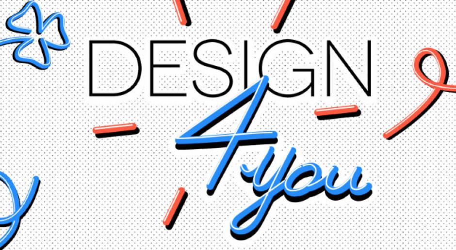Design4You
