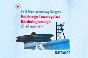 Kongres PTK w MCK 2019